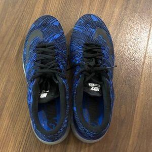 Nike neural ride soft Airmax Running sneakers